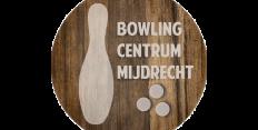 bowling mijdrecht