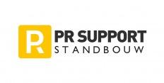 PR Support