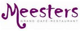 Restaurant Meesters